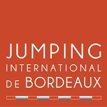Jumping de Bordeaux - 2 au 5 Février