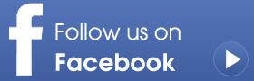 Follow Pony Planet on Facebook