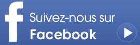 Suivez Pony Planet sur Facebook
